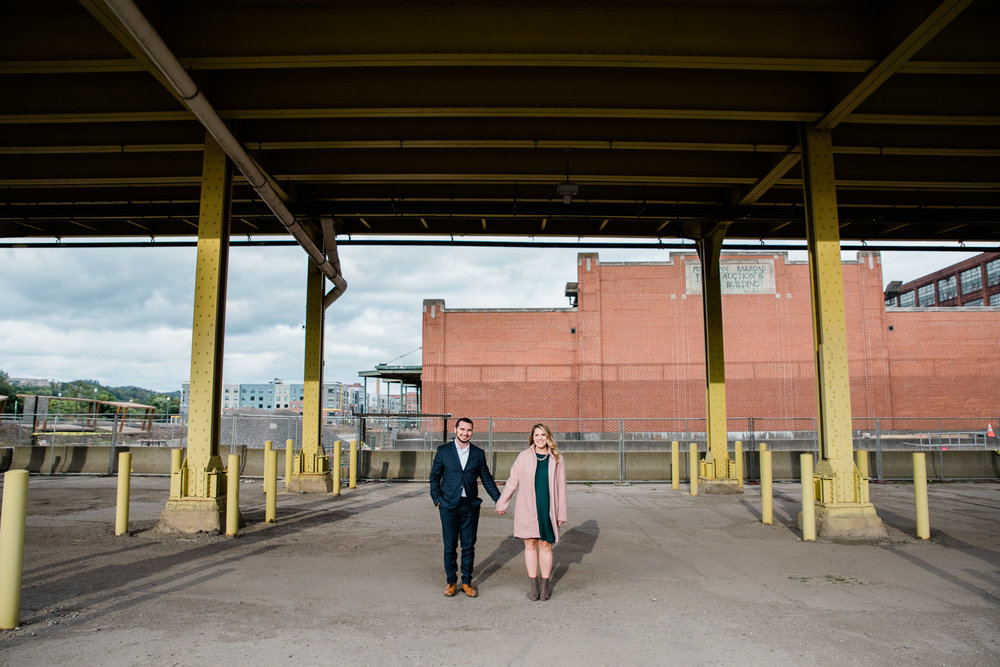 Pittsburgh photography engagement session, Strip District-5777.jpg