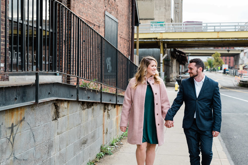 Pittsburgh photography engagement session, Strip District-5807.jpg