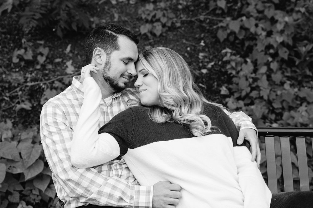 Strip District engagement, wedding photography, Pittsburgh PA photographer Mariah Fisher-6036.jpg