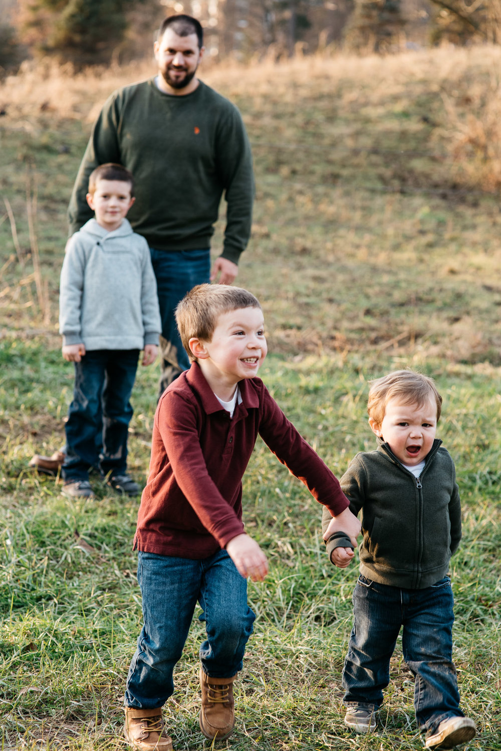 Ligonier Family Photography, Pittsburgh Photographer, Mariah Fisher-8097.jpg