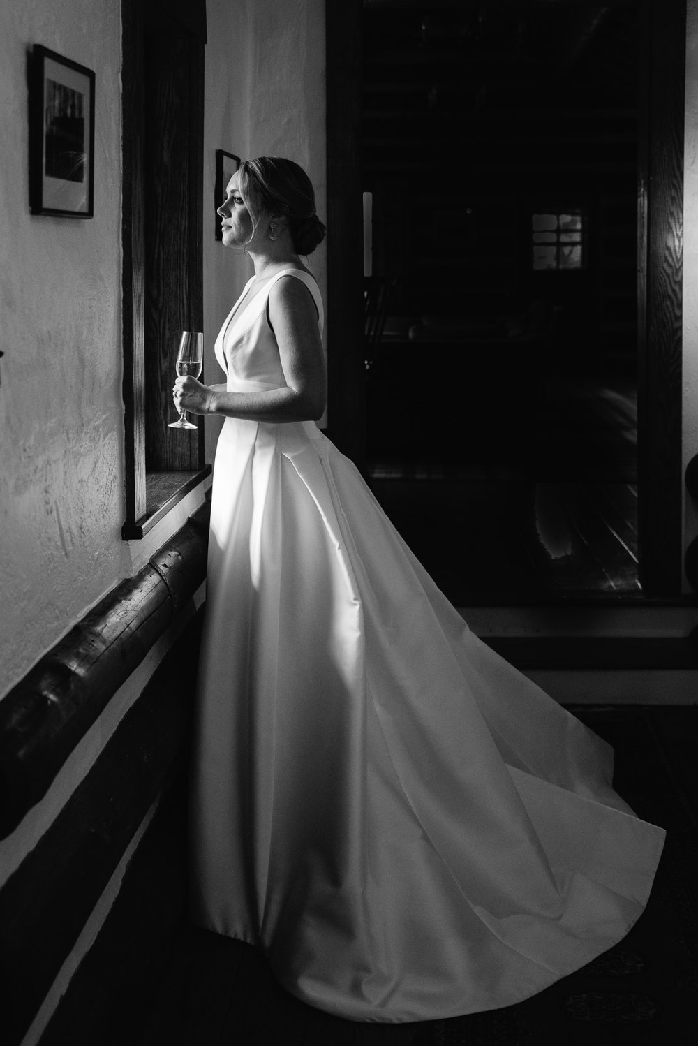Mariah Fisher Pittsburgh Wedding Photographer, Wedding Photography-7811.jpg