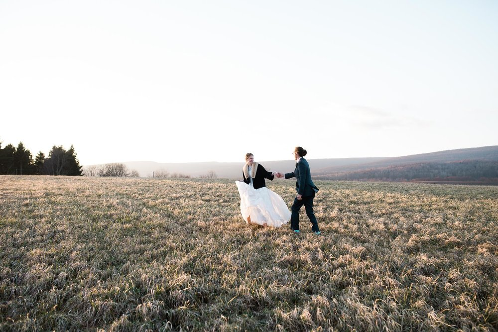 Pittsburgh Wedding Photographer, Mariah Fisher.jpg