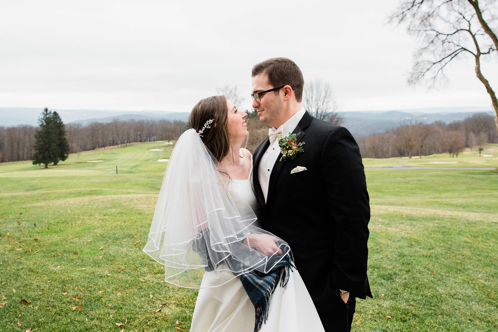 Sunnehanna Country Club Wedding  photographer, Johnstown PA Mariah Fisher-26.jpg