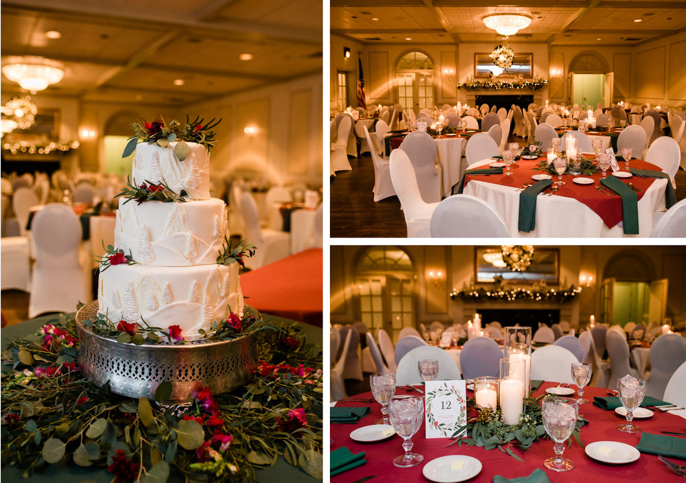 Sunnehanna Country Club Wedding Details, Mariah Fisher.jpg