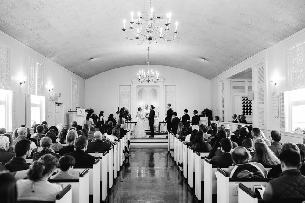 St Michaels Church wedding ceremony, Ligonier Wedding Photographer-6427.jpg