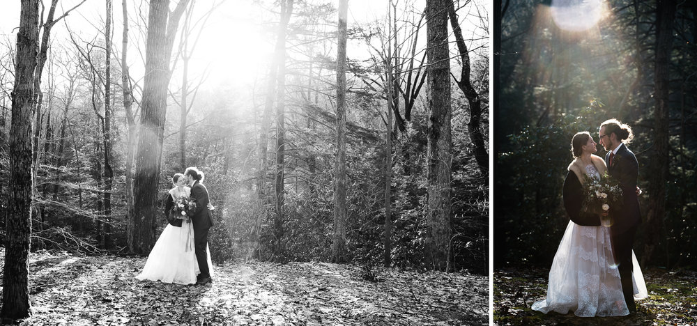 Western PA wedding photographer, Mariah Fisher.jpg