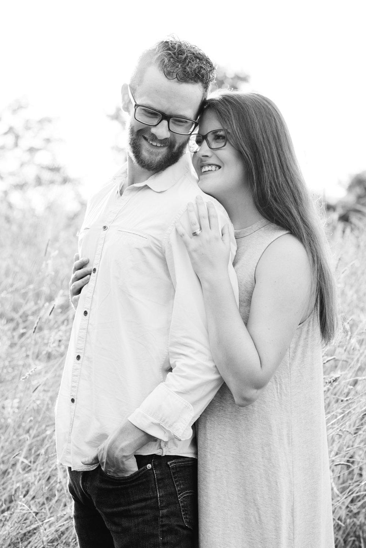 Engagement Session Tips-5688.jpg