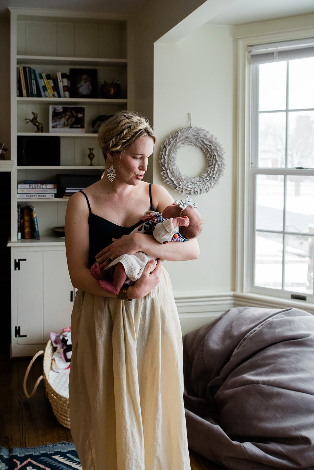 Lifestyle Newborn Photographer, Mariah Fisher Photography-2926.jpg