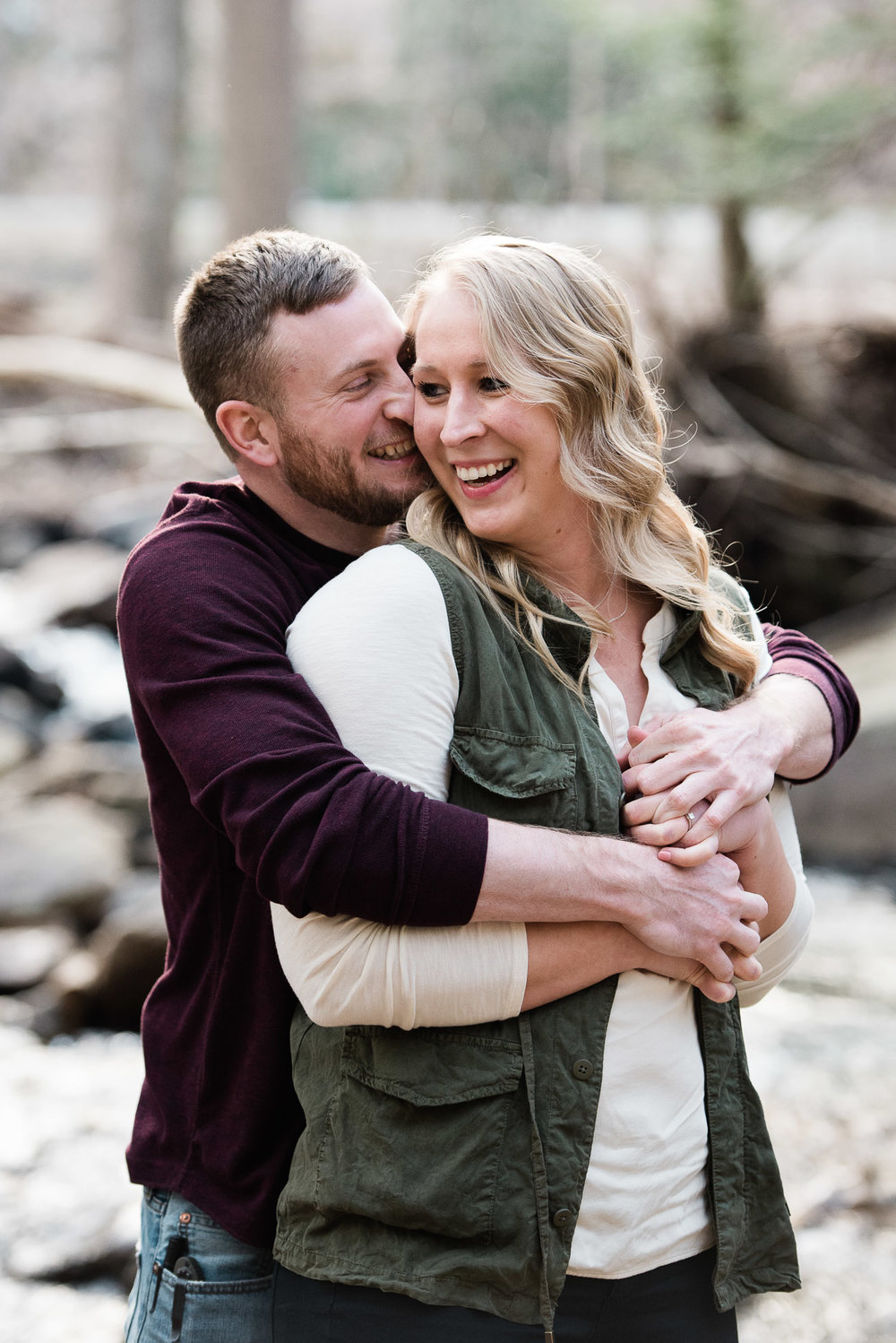 Pittsburgh engagement photographer, Ligonier Engagement Session, Engagement photography, Mariah Fisher (2 of 3).jpg