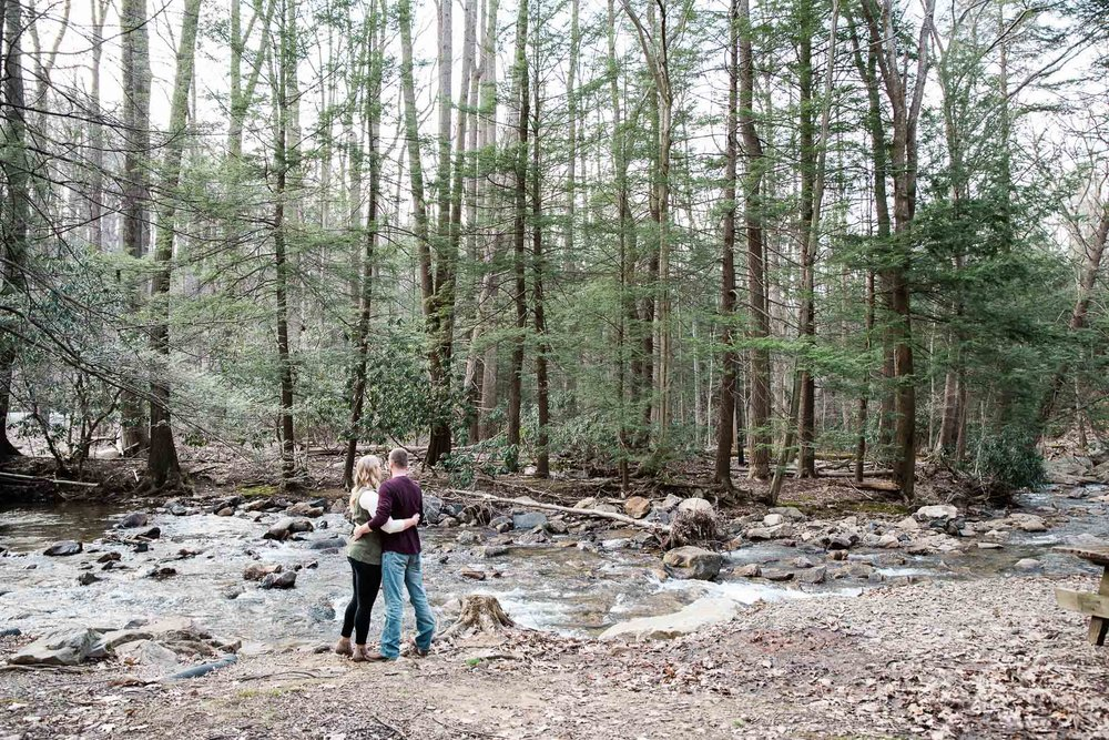 Pittsburgh engagement photographer, Ligonier Engagement Session, Engagement photography, Mariah Fisher (3 of 3).jpg