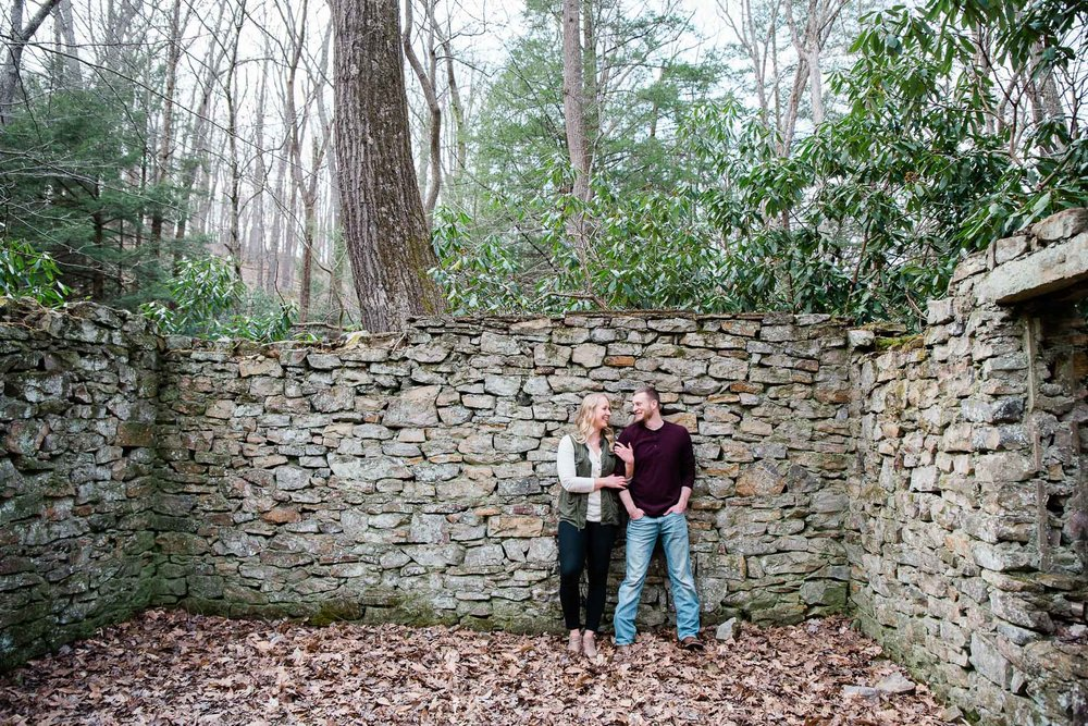 Pittsburgh engagement photographer, Ligonier Engagement Session, Engagement photography, Mariah Fisher (4 of 4).jpg