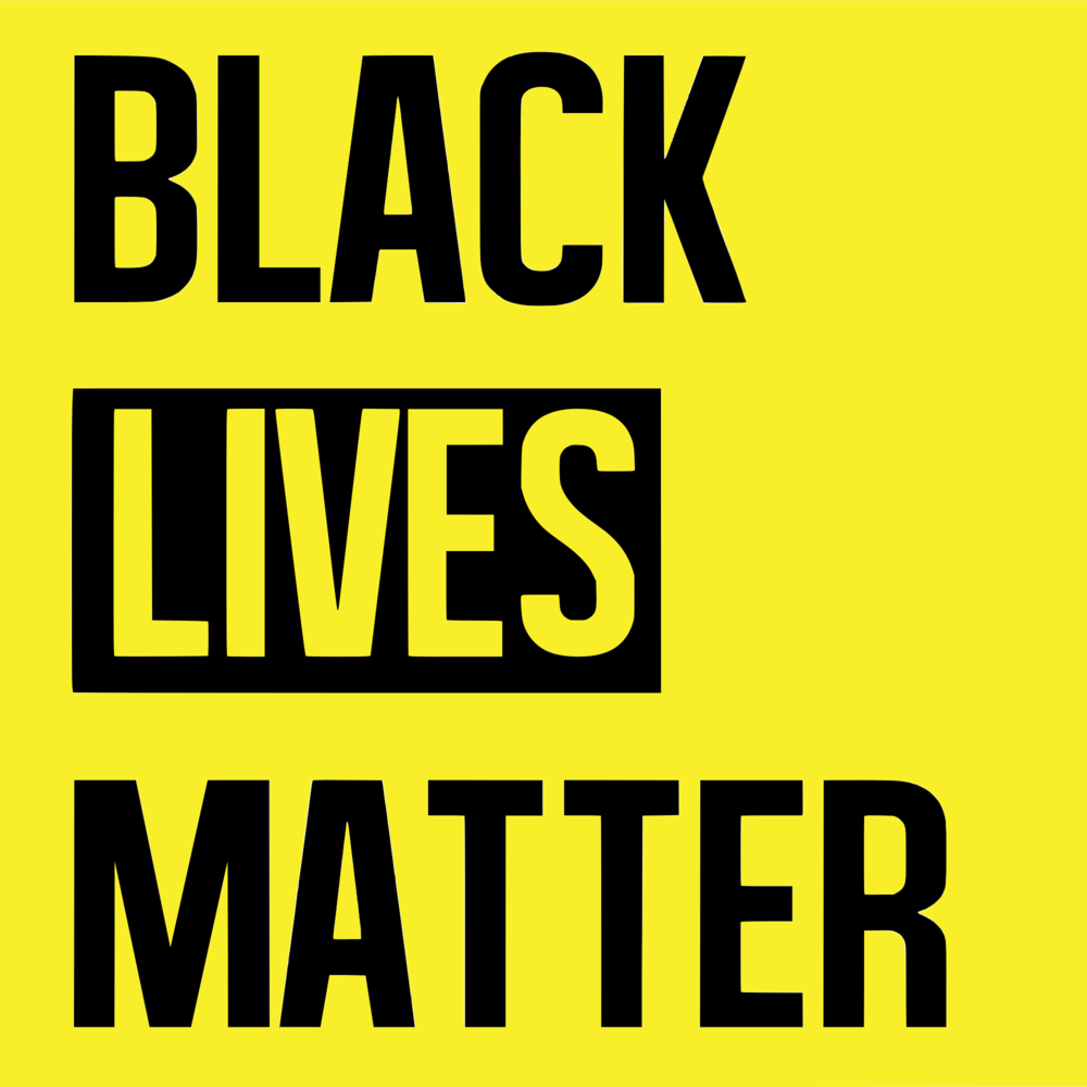 Black Lives Matter is a chapter-based national organization working for the validity of Black life. We are working to (re)build the Black liberation movement. This is Not a Moment, but a Movement. #BlackLivesMatter was created in 2012 after Trayvon Martin's murderer, George Zimmerman, was acquitted for his crime, and dead 17-year old Trayvon was posthumously placed on trial for his own murder. Rooted in the experiences of Black people in this country who actively resist our dehumanization, #BlackLivesMatter is a call to action and a response to the virulent anti-Black racism that permeates our society.Black Lives Matter is a unique contribution that goes beyond extrajudicial killings of Black people by police and vigilantes.