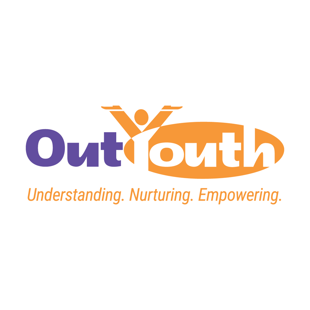 Out Youth  serves the Central Texas LGBTQ+ (lesbian/gay/bisexual, transgender, queer and questioning) youth and their allies with programs and services to ensure these promising young people develop into happy, healthy, successful adults.  Founded in 1990, Out Youth has grown and changed over the years, but we've always retained our most important facet – providing a safe space for LGBTQ+ youth to come together, receive support, and make friends who understand who they are.