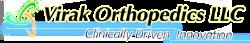 Virak Ortho Logo.png