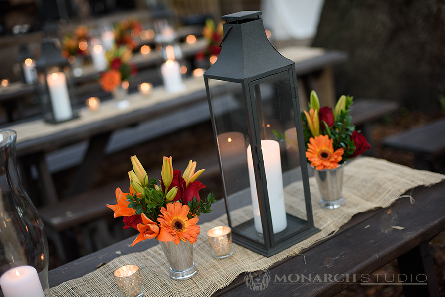 ZT8_6589-2u-coporate-event-photography-casa-monica-events.jpg