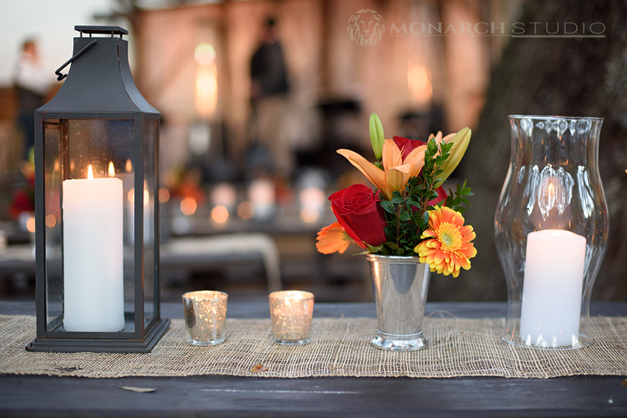 ZT8_6604-2u-coporate-event-photography-casa-monica-events.jpg