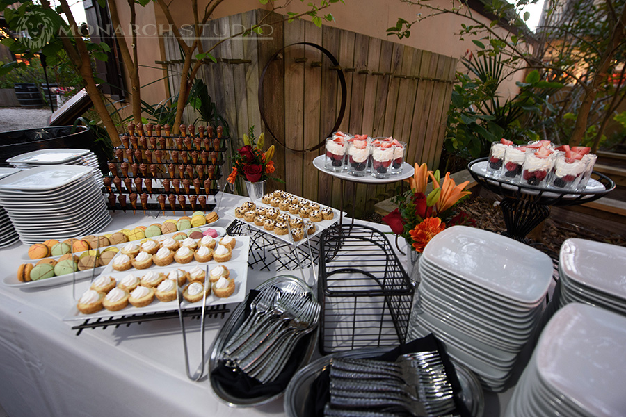 ZT8_6640-2u-coporate-event-photography-casa-monica-events.jpg