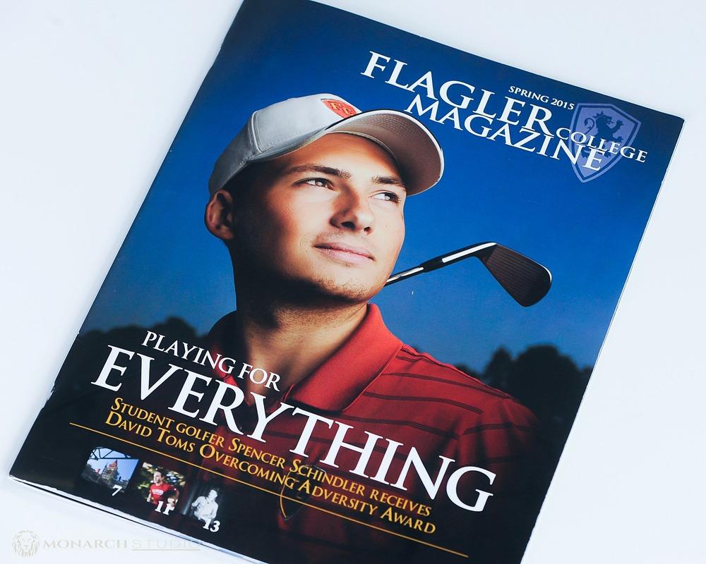 Flagler-Magazine-2015.jpg