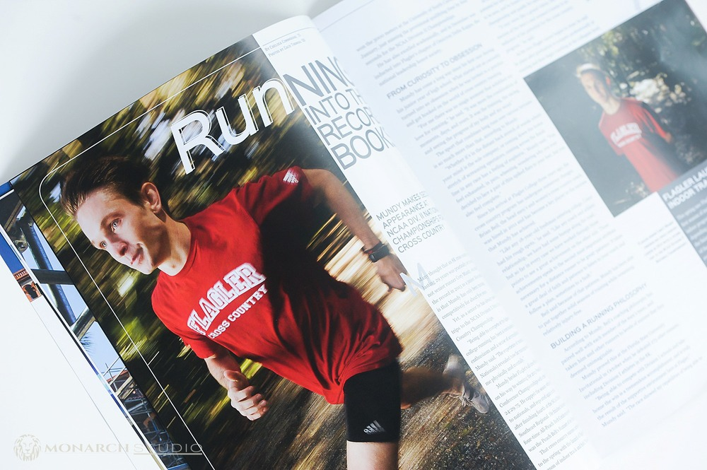 Flagler-Magazine-Saint-Augustine-Florida.jpg