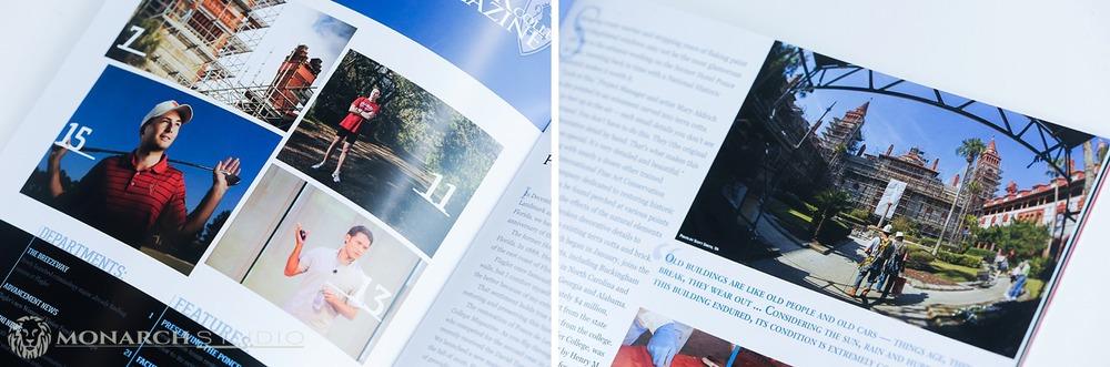 Flagler-Magazine-St-Augustine.jpg