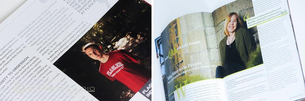 Flagler-Magazine.jpg