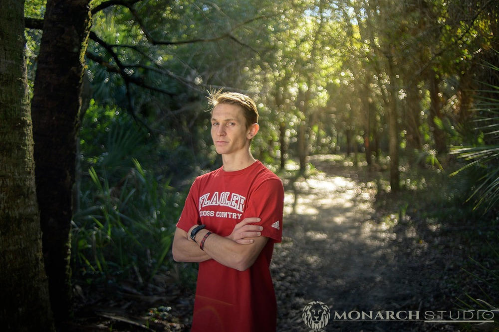 jacksonville-editorial-photographer-corey-mundey-NCAA-cross-country-runner_0004.jpg