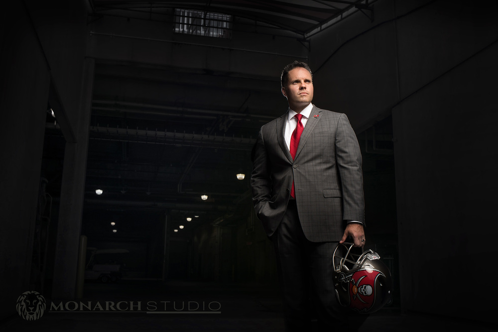 Tampa-Bay-NFL-Florida-Photographer-Portraits.jpg