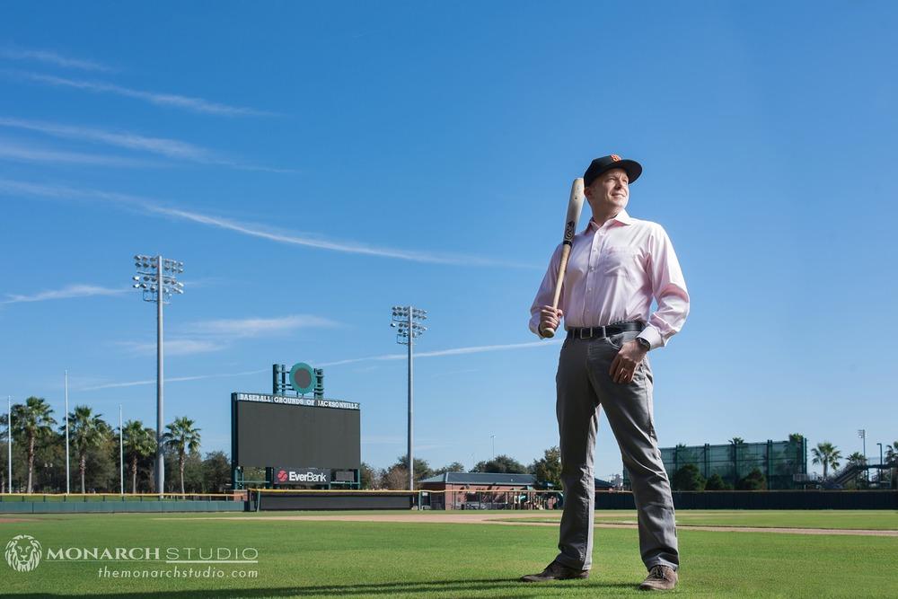 Jacksonville-Professional-Photographer-Magazine_0002.jpg