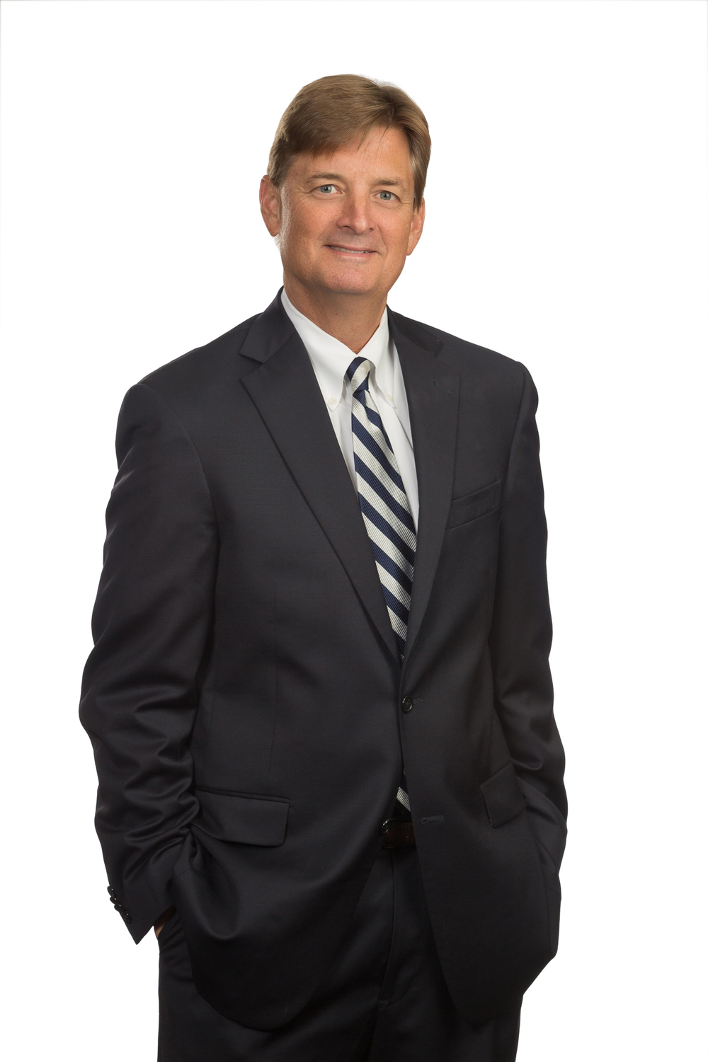 Corporate-Headshots-Lawfirm-Jacksonville.jpg