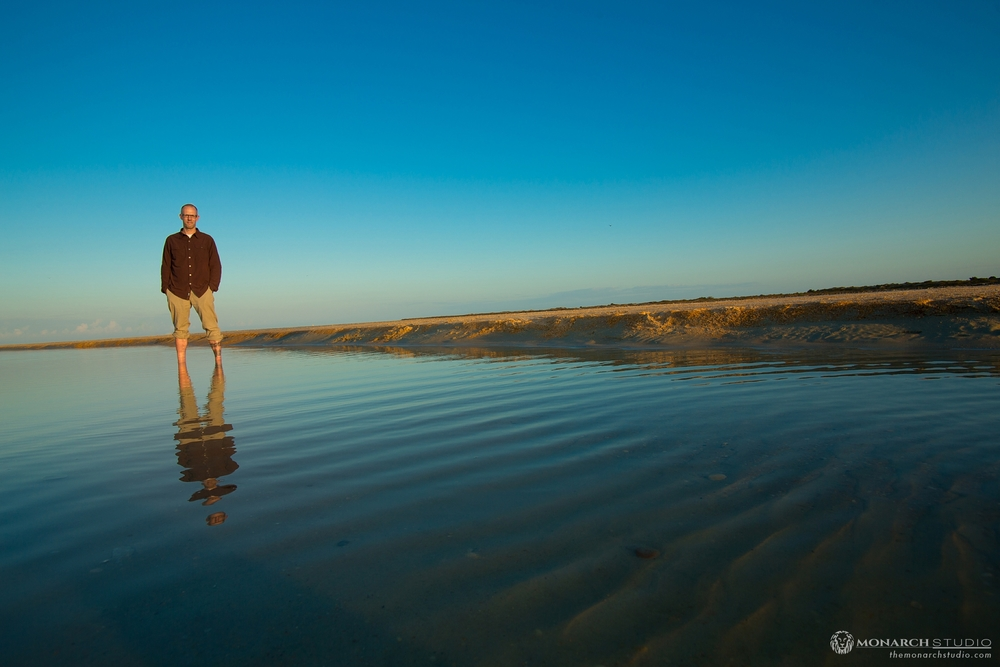 St-Augustine-Photographer_0003.jpg