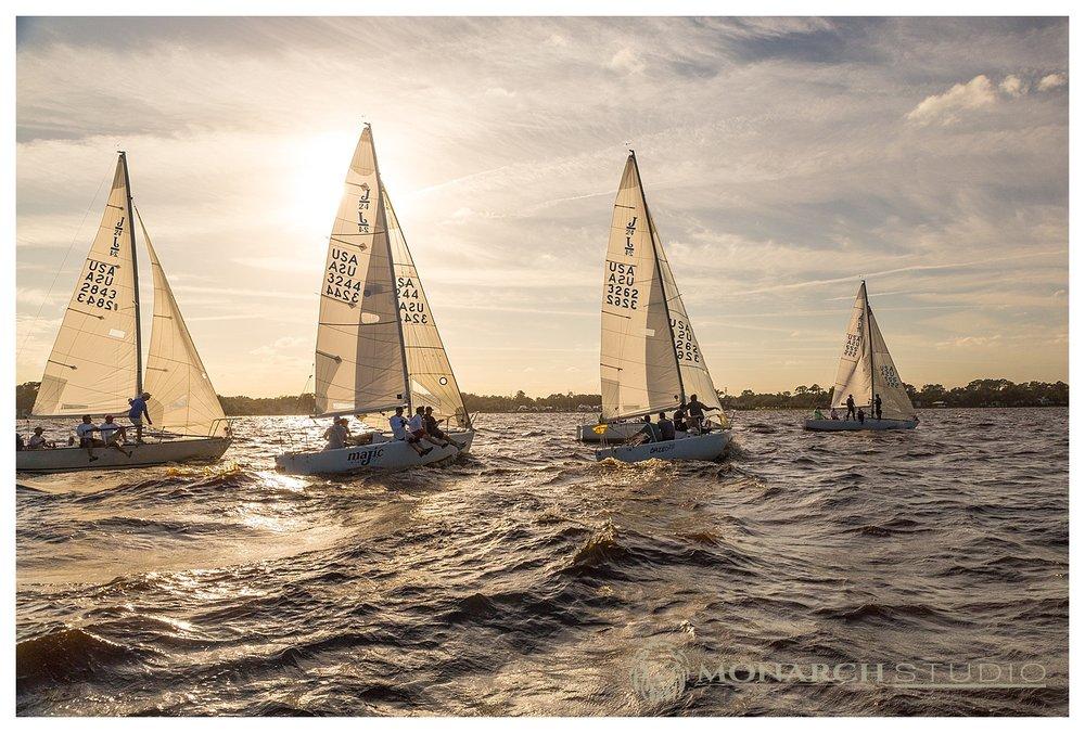 Florida Sailing Photographer - 002.JPG