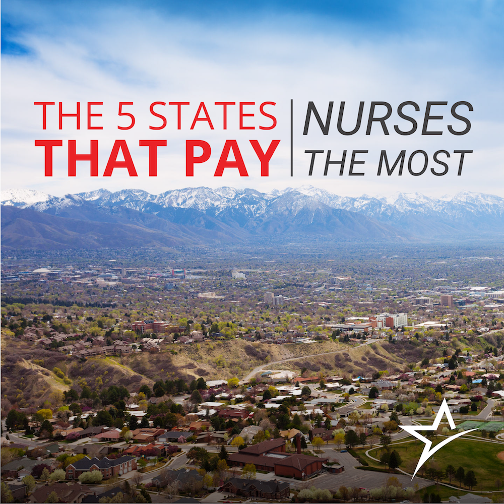 Ameritech_2.16_The 5 States That Pay Nurses the Most_Facebook Boost.png