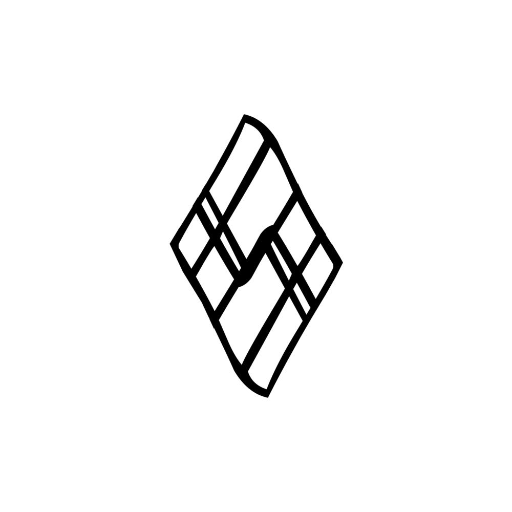 Roseblind Logo.png