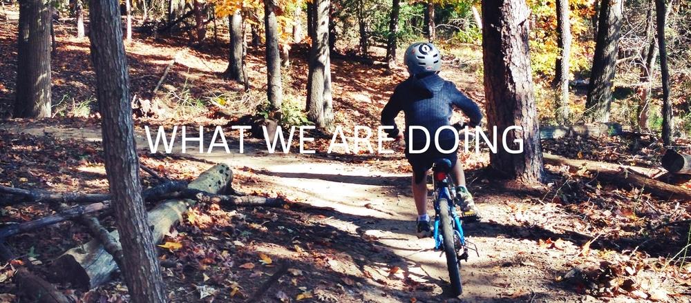 Ryder biking 1.jpg