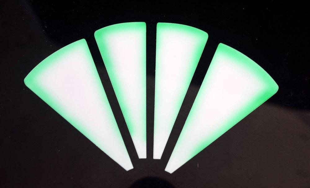sabers green.JPG