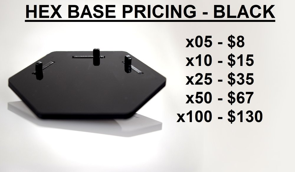pricing black.jpg