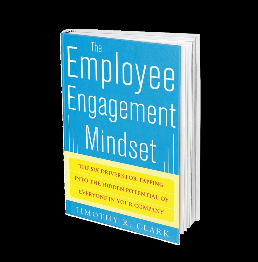 Employee Engagment Mindset.png