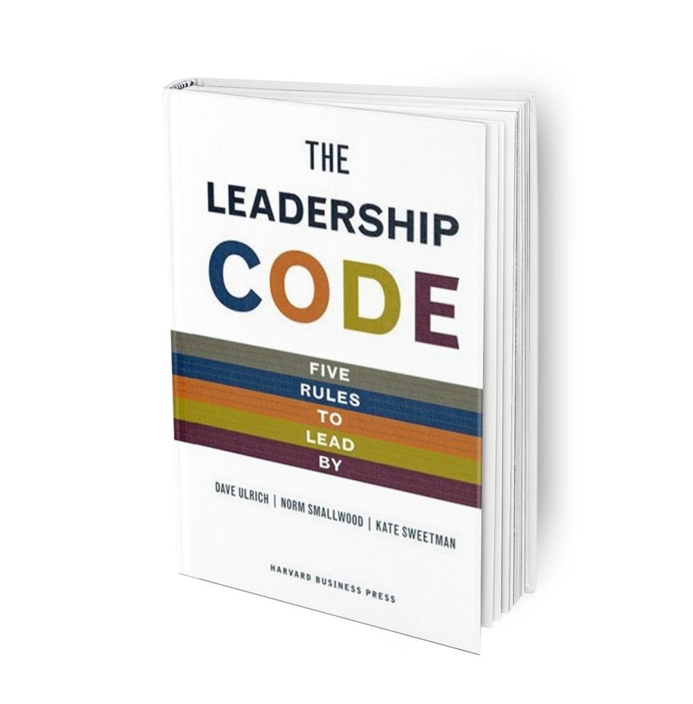 Leadership Code Cover.png