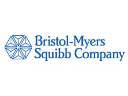 bristol-meyers.png