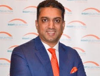 Gautam Ganglani  - PresidentGautam has over 20 years Entrepreneurial Experience in Dubai, the Gulf Region & Indian Subcontinent in the area of Education, Training & Development learning Events with international high profile celebrity speakers.