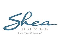 logo_sheaHomes.png