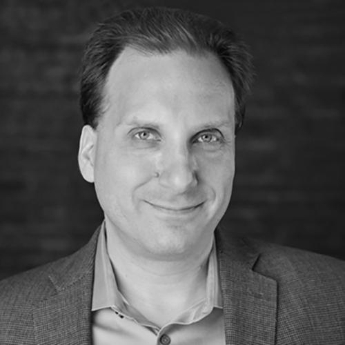Shane Cragun, SweetmanCragun Founder/Managing Partner   Email       LinkedIn