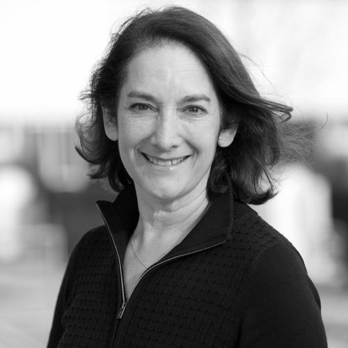 Beth Loeb Davies  Principal