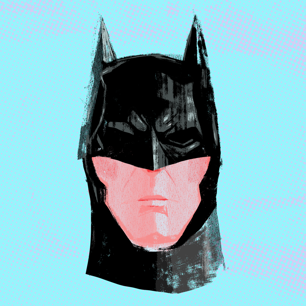 azjin_batman