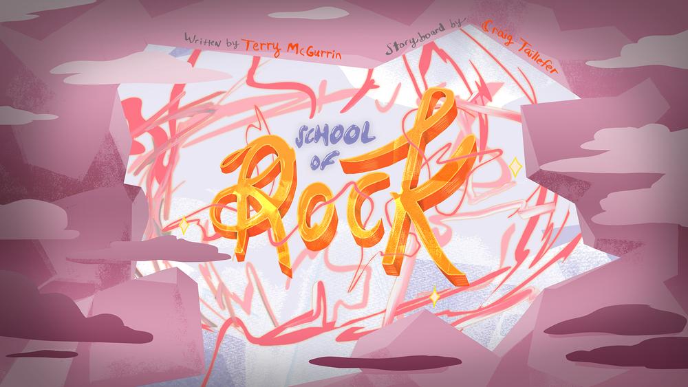 azjin_schoolrock