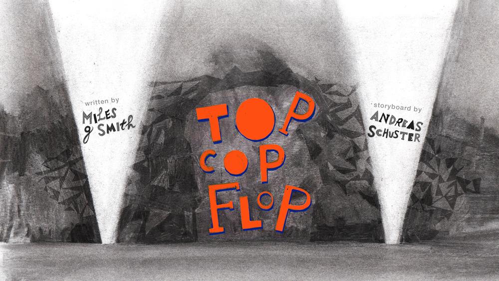 azjin_topcopflop