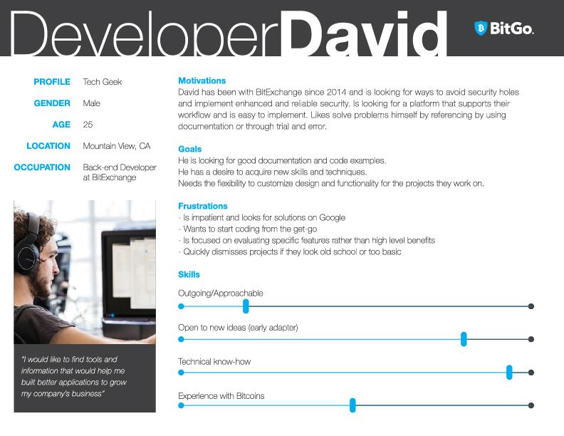 DeveloperDavid-100.jpg