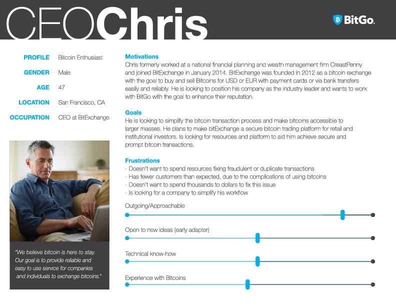 CEOChris-100.jpg