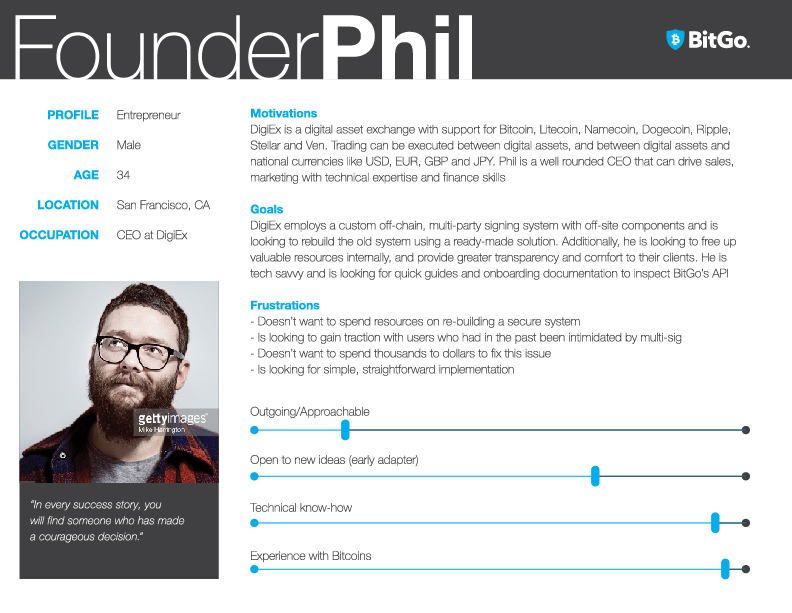 FounderPhil-100.jpg