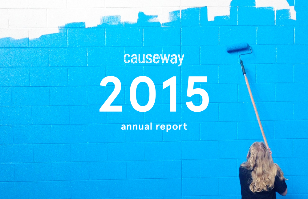 2015annualreport_final.png